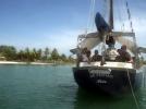 1_Vacances_Bahia_pour_les_mioches