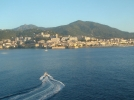 2 Ferry Toulon-Ajaccio